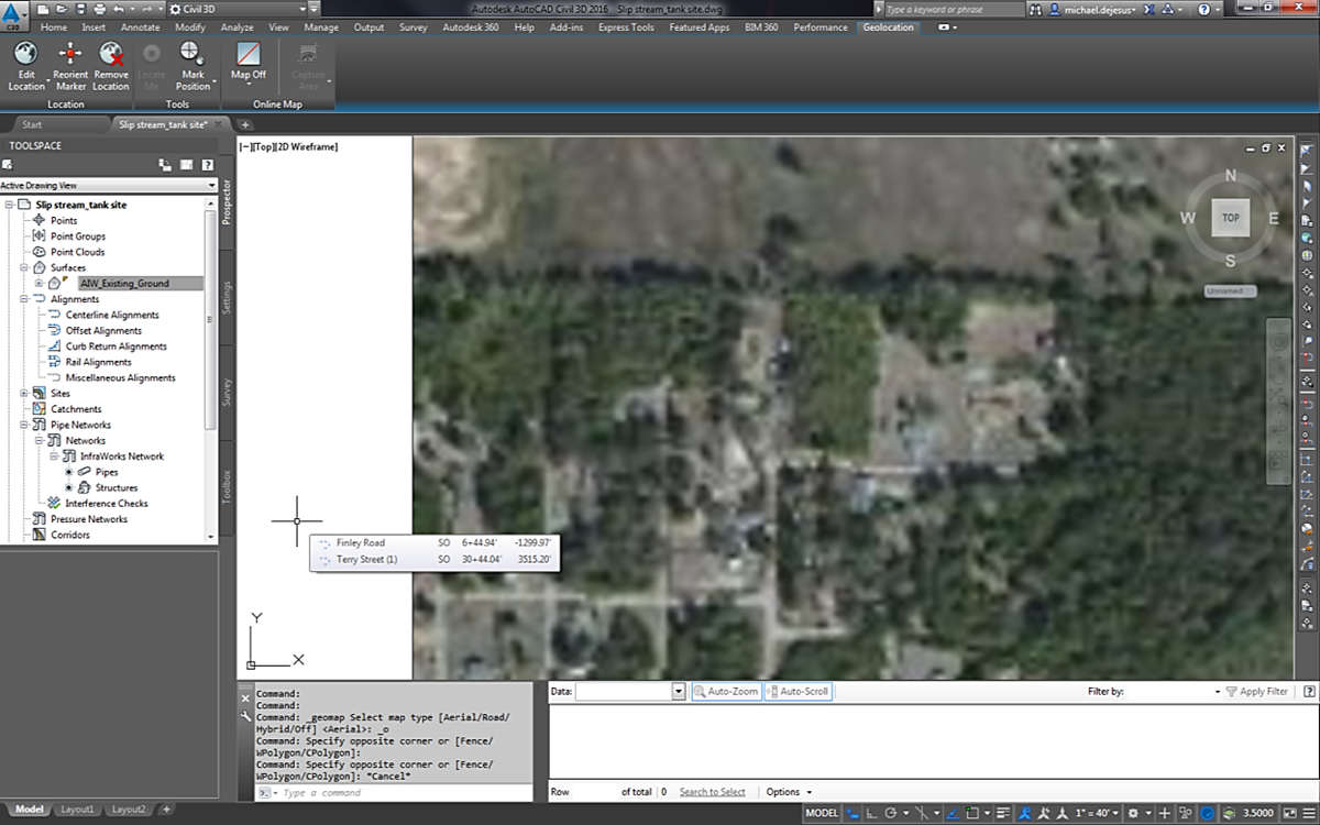 Fix Blurry Captured Aerial Images From Live Maps LDO Team - Live aerial maps